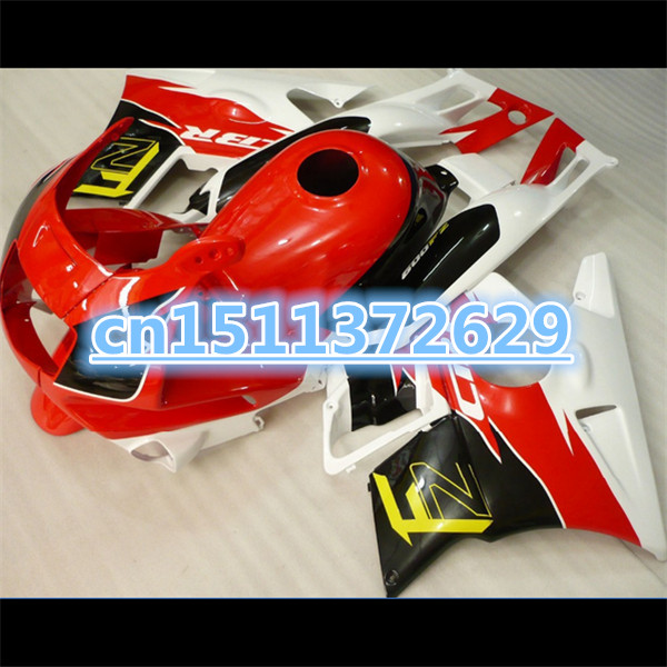 For CBR600F2 1991 1992 1993 1994 red white black CBR600F2 1991 1992 1993 1994 91 94 1991 1992 1993 1994 CBR600 CBR600RR F2