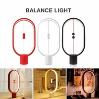 heng-balance-lamp-led-megnetic-light-usb-powered-home-decor-bedroom-office-table-night-lamp-novel-light-gift-for-kids