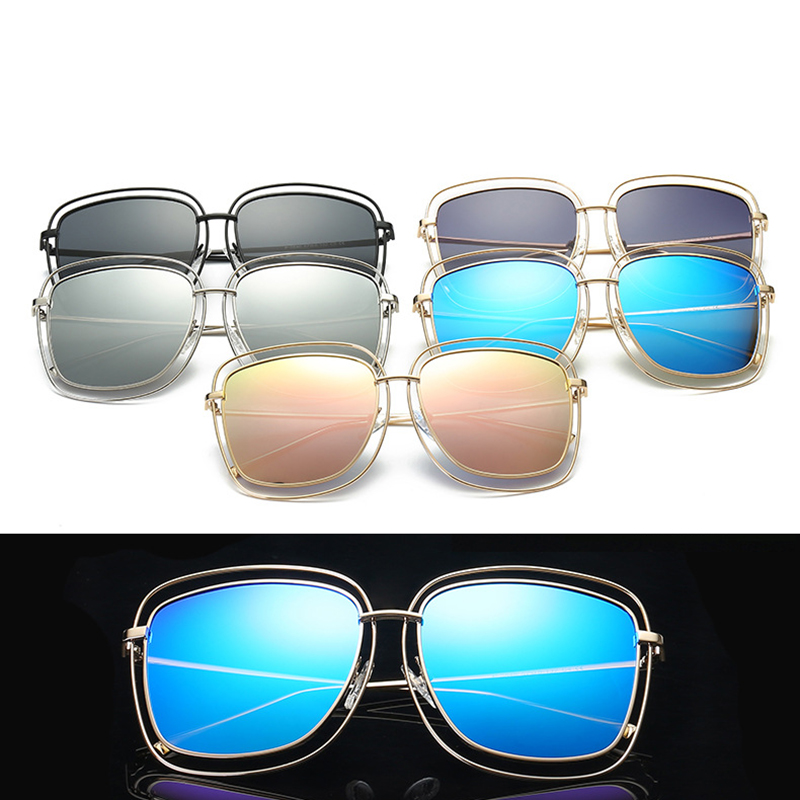 big square glasses frames (3)