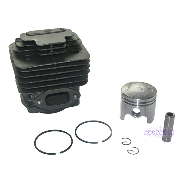 MACHINETEC AIR FILTER BOX /& CHOKE ASSEMBLY FITS MANY STRIMMER BRUSH CUTTER