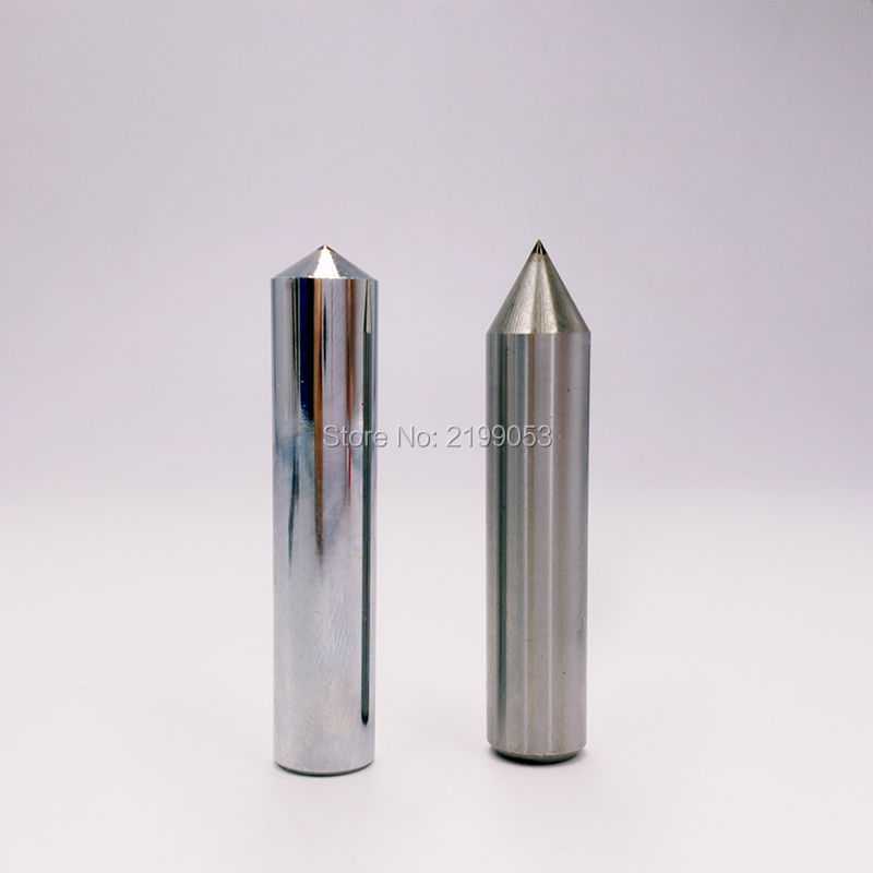 Didmeninis deimantų graviravimo patarimas 6 mm ir 6,35 mm koto - Elektrinių įrankių priedai - Nuotrauka 3