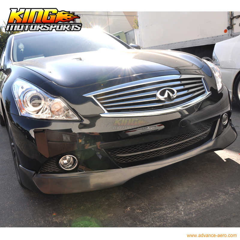 Detail Feedback Questions about Fit For 10 13 Infiniti G37 11 12 G25