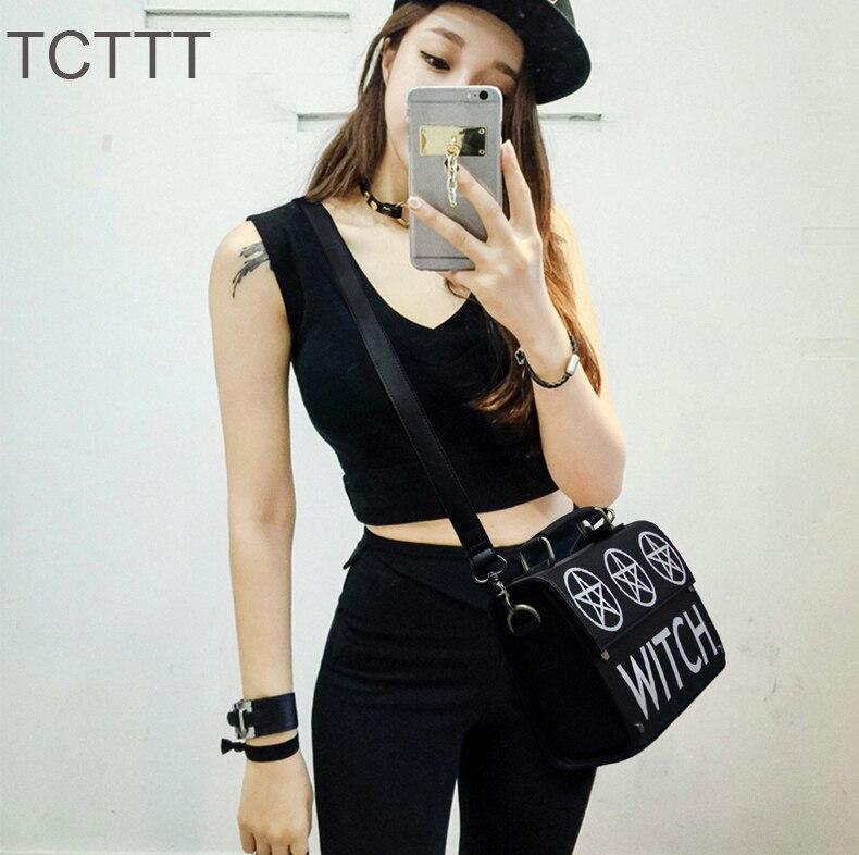 ФОТО TCTTT new 2016 women handbag pu leather Messenger bag fashion Shoulder bag Classic summer Tote Ladies crossbody bag High quality
