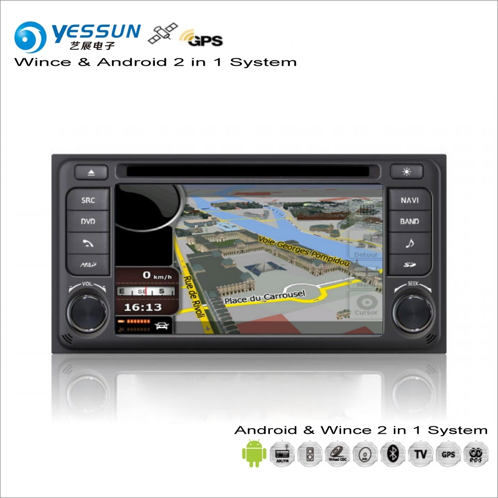 YESSUN For Toyota Etios 2012~2013 - Car Android Multimedia Radio CD DVD Player GPS Navi Map Navigation Audio Video Stereo System yessun for mazda cx 5 2017 2018 android car navigation gps hd touch screen audio video radio stereo multimedia player no cd dvd