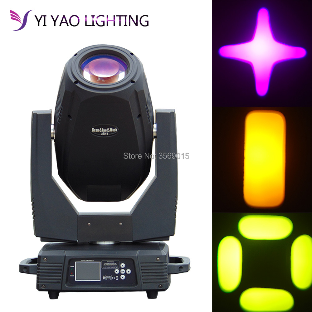 2018 Newest 17R 350W Spot Wash Beam 3in1 Moving Head for TV studio, theater, auditorium effect2018 Newest 17R 350W Spot Wash Beam 3in1 Moving Head for TV studio, theater, auditorium effect