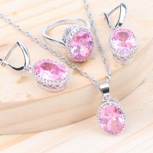 Cubic Zirconia(China)