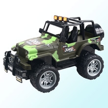 Remote Control Cross Country Car SUV Vehicle High Speed Racing Tent Camouflage Jeep Police Car Kids  sc 1 st  AliExpress.com & Buy suv tent and get free shipping on AliExpress.com