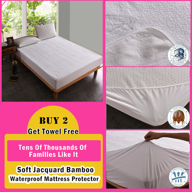 nz bug online bed mattress queen pestrol protector buy depth bedbug