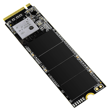 WEIJINTO M.2 NVMe pcie SSD 256GB 512GB 1TB Internal Hard Disk for Laptop desktop high performance 2280 PCIe 240GB  480GB