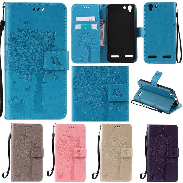 for Lenovo A6020 A 6020 a40 a36 / Vibe K5 K 5 Flip Funda Phone Case Back Cover Case  for Lenovo A6020a46 A6020a36 Coque Bags