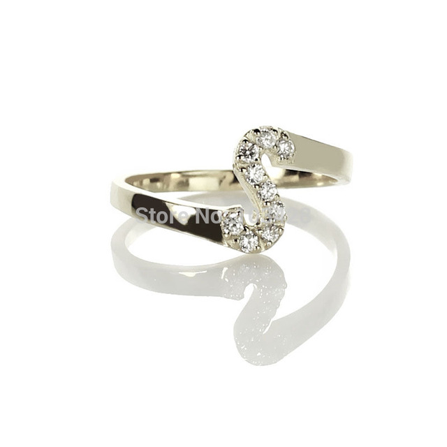 of is available rings husband name wife in top it and engraved on ring classic jewellery wedding with