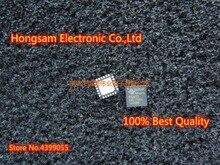 (10 PCS) R820T2 820T2 QFN QFN24 100% original ใหม่ refurbish