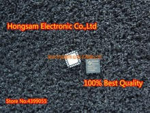 (10 PCS) R820T2 820T2 QFN QFN24 100% originele nieuwe NIET opknappen