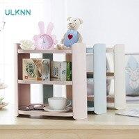 Thickening Multifunctional Shelf Bathroom Floor Rack Toilet Sundries Storage PP Shelves Storage Holders for Toys/Book/Drink