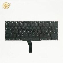 "Brand New Keyboard Danish DK For Macbook Air 11"" A1370 A1465 Danish DK Keyboard Layout Keyboards 2011 2012 2013 2014 2015 Years"