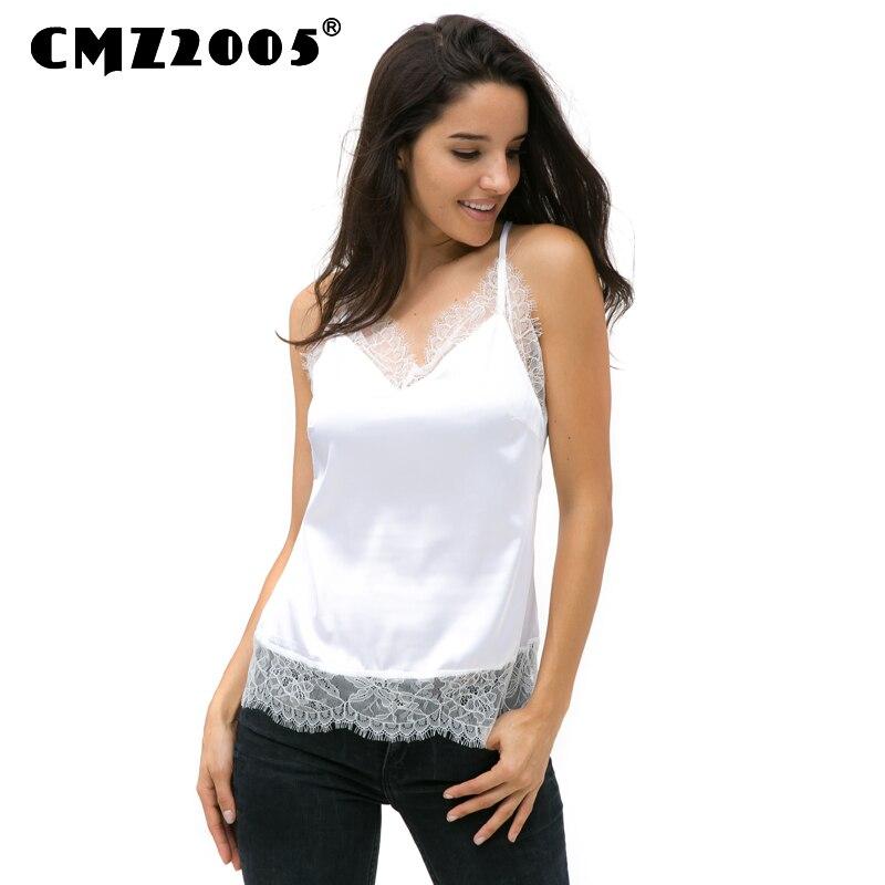 Summer Dress Short Sleeve New girl women Sexy lace   tank     top   Sling Camo Vest Slim 2267