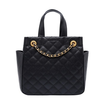 Brand Large Women Handbags Luxury Vintage Ladies Totes Shoulder Bags Casual Chain Designer High Quality 2019 CC-024