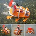 bionic educational toys DIY electric beetle popular science model EVA
