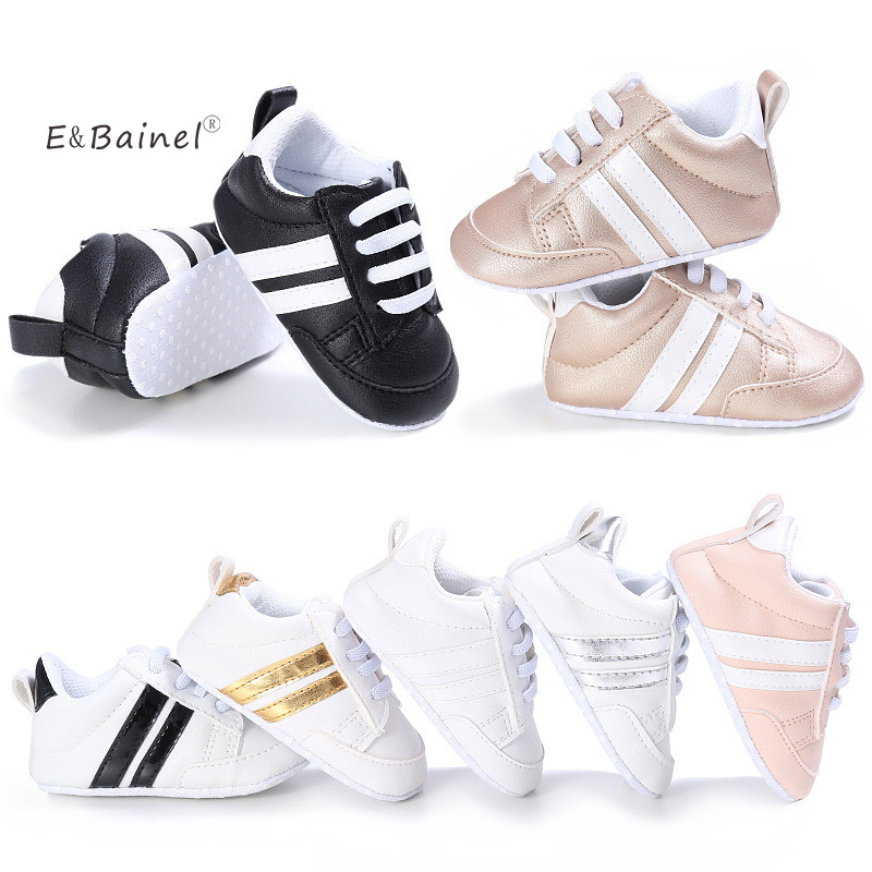 EBainel-Fashion-PU-leather-Baby-Moccasins-Newborn-Baby-Shoes-For-Kids-Sneaker-Sport-Shoes-Toddler-Baby-Boy-Girls-Mocassins-1