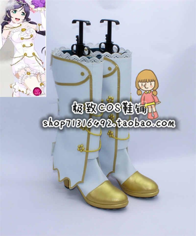 ... TB2S7U2cpXXXXcZXXXXXXXXXXXX !!848263003  TB2Sv0soVXXXXc7XXXXXXXXXXXX !!848263003 Love-Live-Eli-Ayase-Ellie-Kousaka- Honoka-Minami- 9eb7c9c031d8