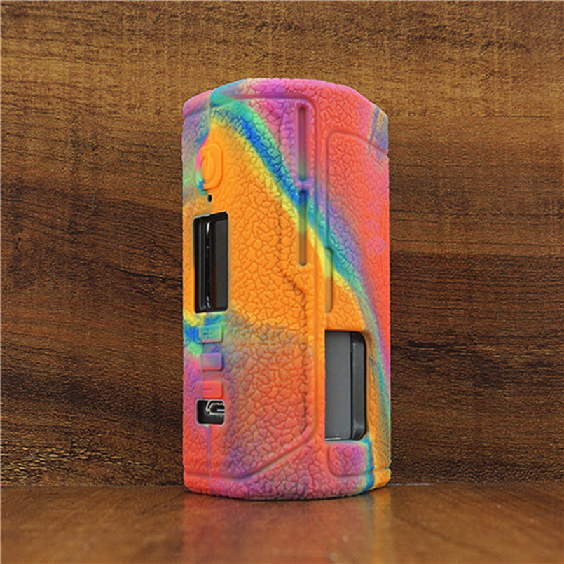 2pcs-Texture-Skin-for-Lost-Vape-Drone-BF-Squonk-DNA250C-Box-Mod-Protective-Silicone-Case-Rubber.jpg_640x640 (3)