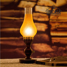 Bedside Table Lights Adjustable Desk Lamp Bedroom Top Office Decoration Lighting Libraly Bar Home LED Chandelier