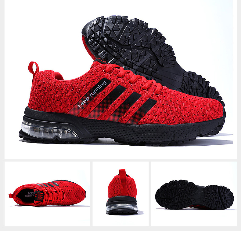 HTB1jKeWKeuSBuNjy1Xcq6AYjFXaP 2018 Hot sale Spring Autumn Men Casual Shoes Plus Size 36-47 Breathable Men Shoes Casual Footwear Unisex Sneakers Men Trainers