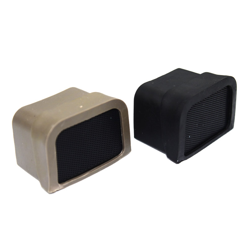 Tactical airsoft accessories 552 kill flash for 552/553/556 /557 /<font><b>558</b></font> red dot sight for rifle scope for hunting-Free shipping image