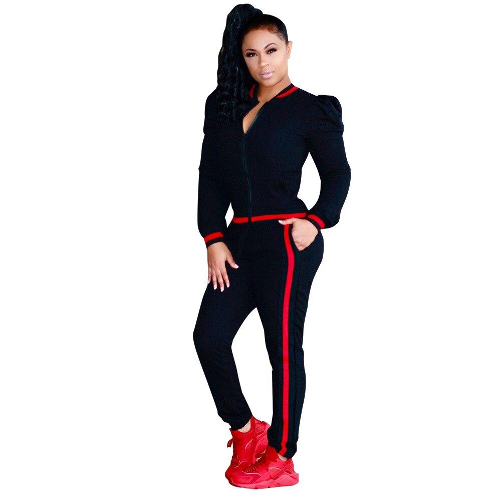 Спортивные костюмы женские китай фото получилась