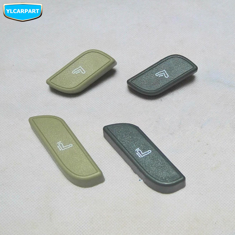 Geely Emgrand 7 EC7 EC715 EC718 Emgrand7,Emgrand7-RV EC7-RV EC715-RV EC718-RV,8 EC8 Emgrand8,car Seat Back Switch Handle Cover
