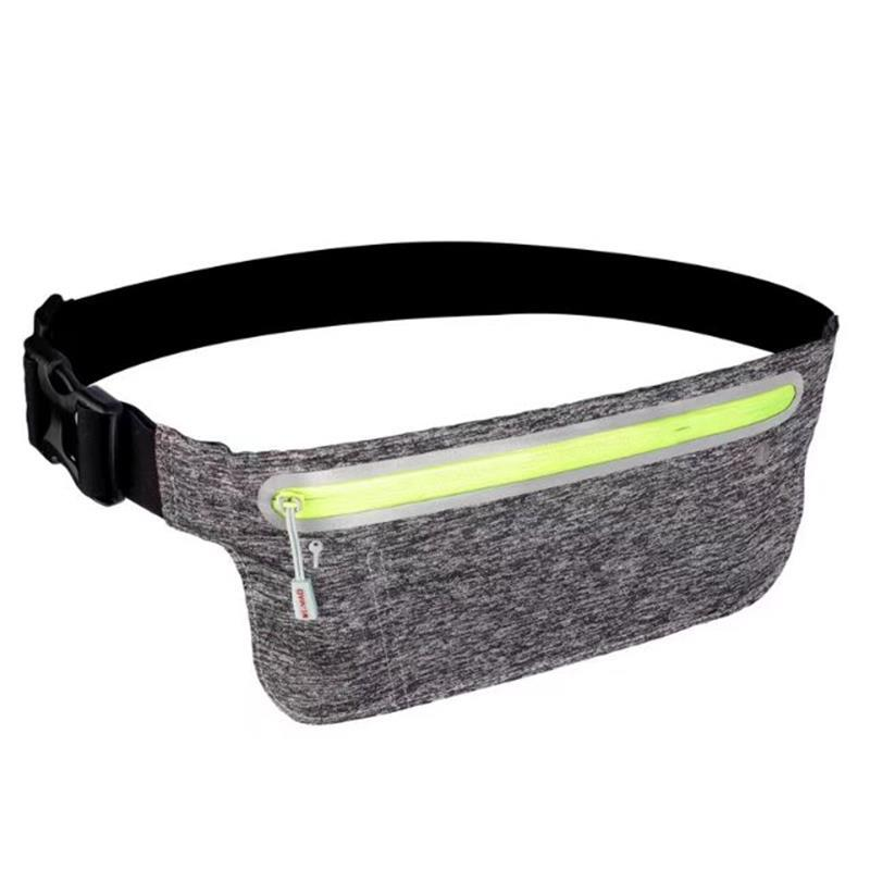 Xskemp открытый талии сумка Спорт дело для всех ниже 6.3 дюймов сотовый телефон сумка кошелек повязки Велоспорт смартфон Бег карман