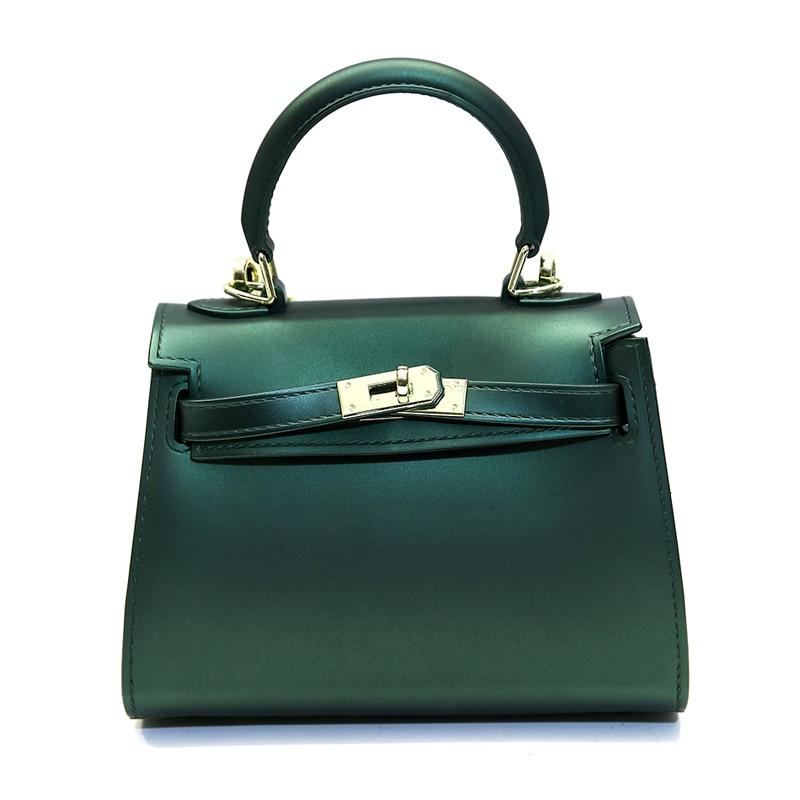 2017 Ladies Fashion Designer Women Handbag Jelly Bag Luxury Shoulder PVC Bag Graceful Handbag With Candy Color