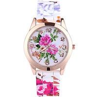2015-Fashion-Casual-Flower-Silicone-Watches-Women-Luxury-Dress-Quartz-Watch-Water-Resistant-Wristwatches-Alloy-Ladies.jpg_200x200