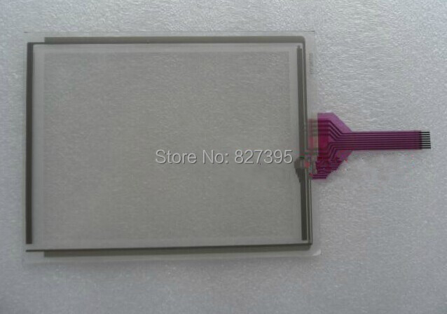 6.5inch touch glass G065016.5inch touch glass G06501