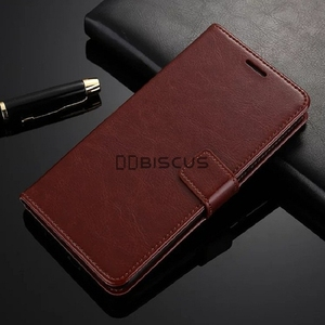 Image 4 - Luksusowy portfel skórzane etui do Meizu M6T M5C M5 M5S M6S M3S Mini M3 uwaga 8 X8 M5 uwaga M6 uwaga 15 MX5 MX6 Pro 5 6 Coque Funda