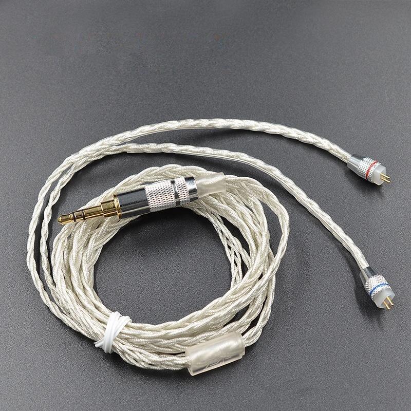 Universal New BGVP SGZ DN1 In Ear Earphones bass Earbuds Hybrid 2 ...