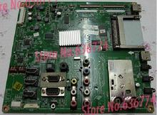 Original 42LE5300-CA Motherboard EAX63347701 (0) With Screen pack 6 months