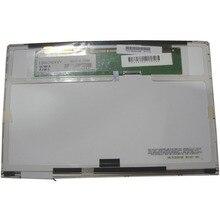 LCD LTN121W1-L03 Screen LTD121EXEV