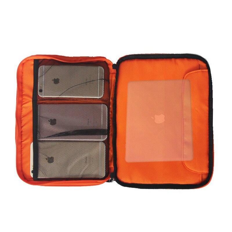 digital discount organizer bag
