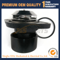 EXCAVATOR WATER PUMP FOR KOMATSU 6735-61-1100 6735-61-1101 PC200-6 PC220-6 6D102 free shipping