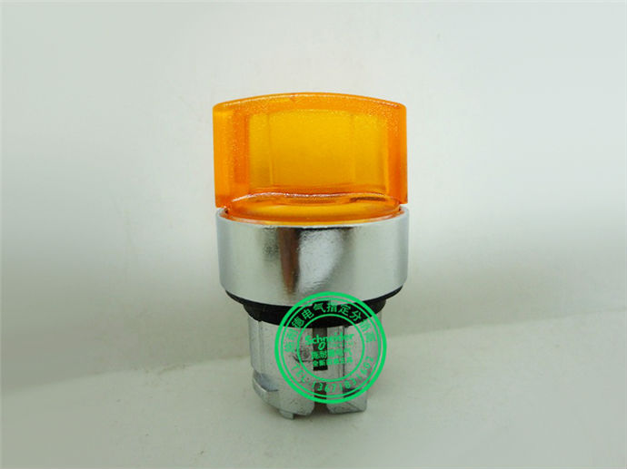 Push button switch XB4 Series ZB4BK1553 ZB4-BK1553 push button switch xb4 series zb4bg2 zb4 bg2 page 9