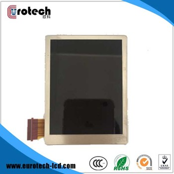 Original LCD with touch for Symbol MC67 MC55A0