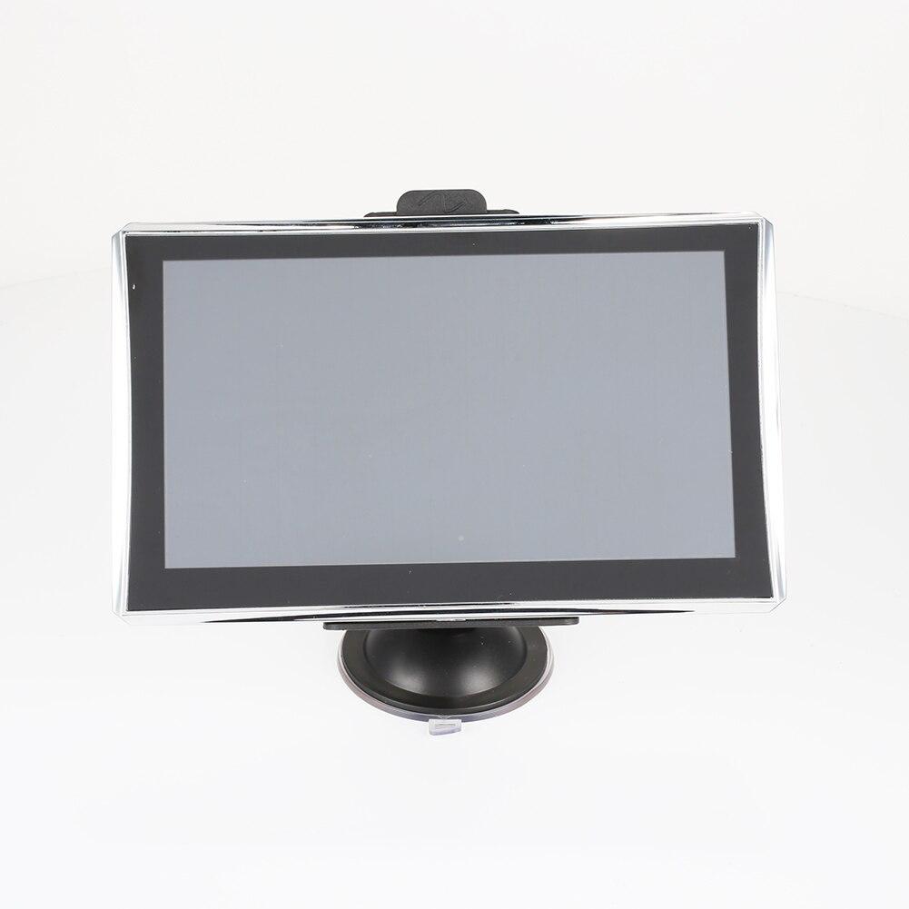 """Vehemo """" автомобильный gps-навигатор электронная книга gps навигатор умный игровой плеер навигатор для грузовиков 800 МГц универсальное видео"""