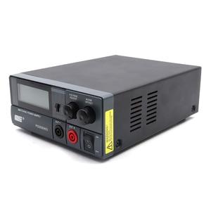 Image 3 - PS30SWIV חזיר רדיו בסיס סטיישן עידון של תקשורת אספקת חשמל 13.8V 30A PS30SWIV 4 דורות