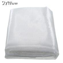 KiWarm Fiberglass Cloth