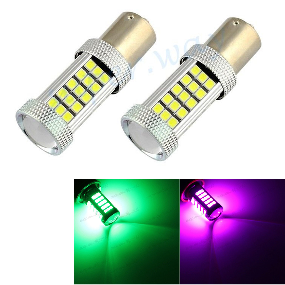 Online Get Cheap Purple Led Bulb Alibaba Group