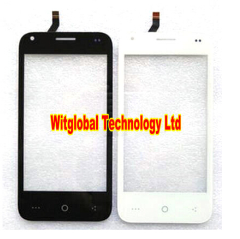 New touch screen For 4 MTC 982O MTS 982O 982 O 9820 Touch panel Digitizer Glass