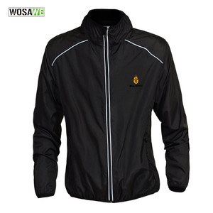 WOSAWE Water Repellent Cycling