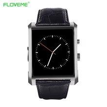 Bluetooth Smartwatch Für iPhone Samsung Smartphone MTK2502C Für iOS Android Phone Armbanduhr Sport Gesundheit Aufnahme Smart Uhr