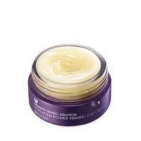 MIZON Collagen Power Firming Eye Cream 25ml / Free Gift